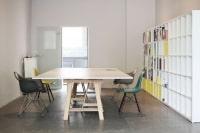 coworking space nähe königsallee düsseldorf